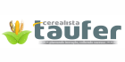 Cerealista Taufer